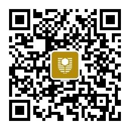 Curtin WebChat QR