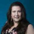Professor Melanie Johnston-Hollitt