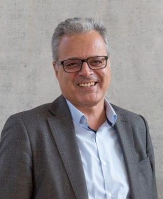 Prof. Harald Pechlaner