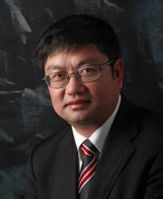 Prof. Jigang Bao