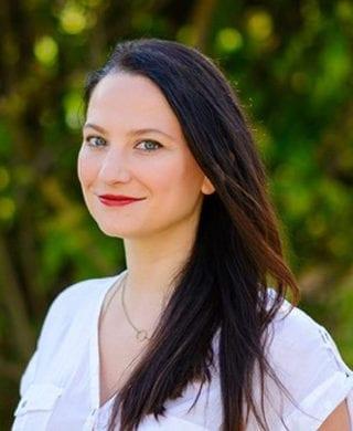Claire Werkmeister