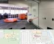 image of google tour