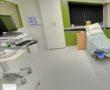 Nursing, Midwifery virtual tour