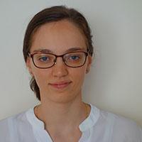 Isabella Eisbjerg