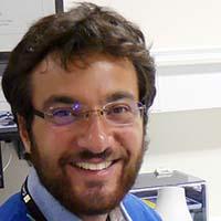 Dr Walter Minnella