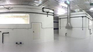 TrEnD  Lab